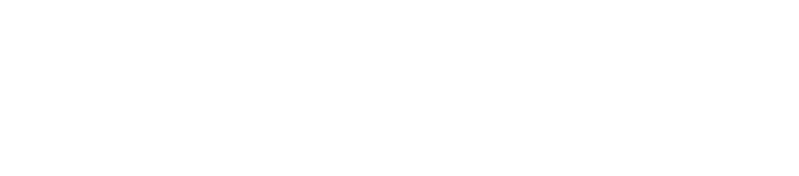 CEO Clubs Romania Logo
